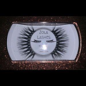 🎉3D Silk Lashes🎉 Zola Lashes🎉